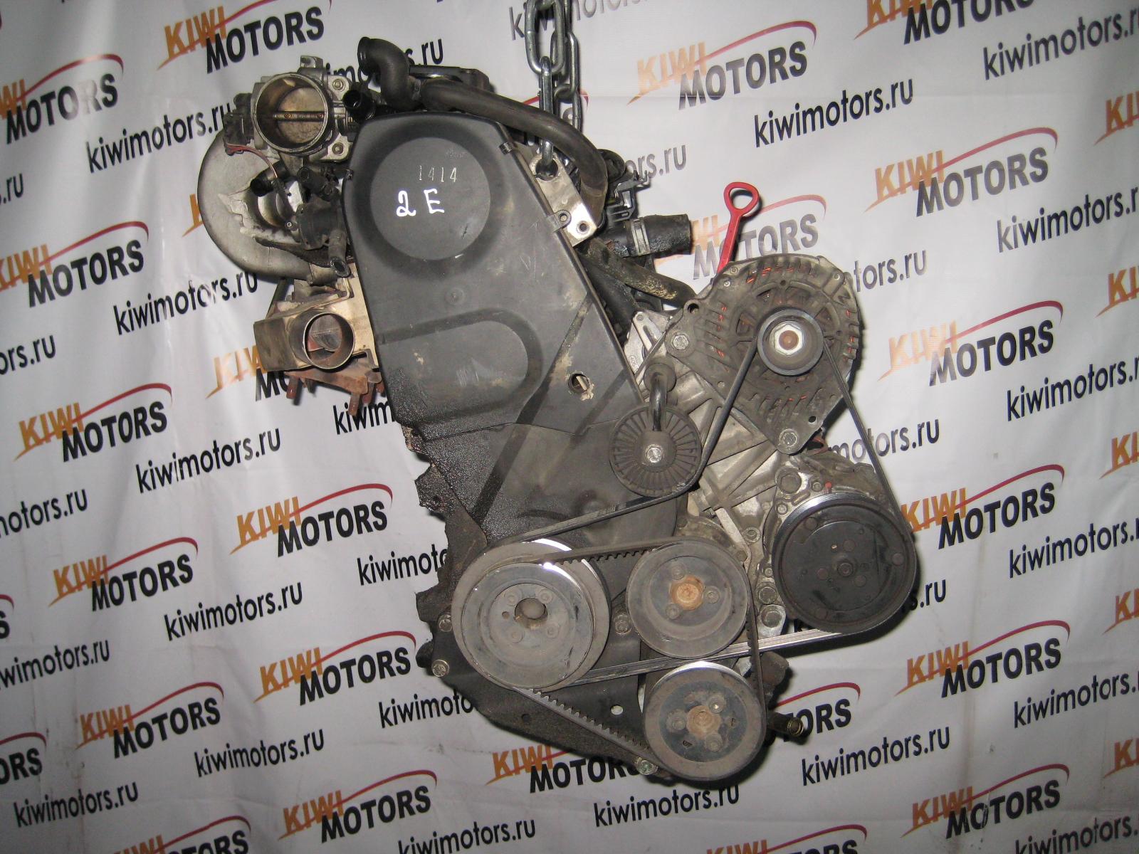 БУ двигатели Toyota - express-dvsru