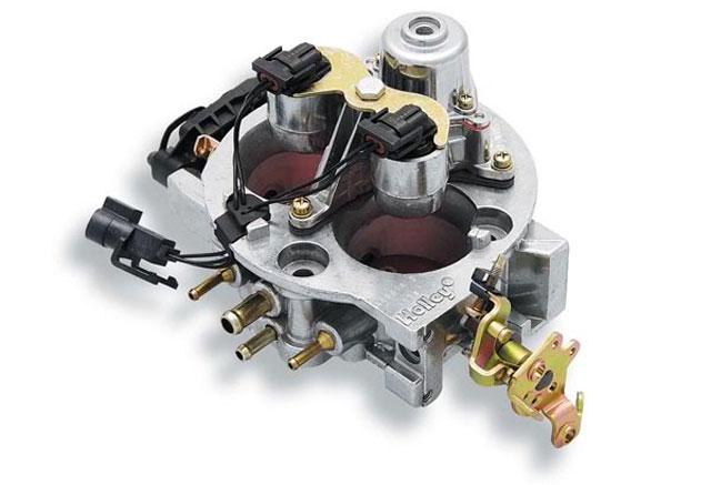 Контрактные двигатели - Купить двигатель TOYOTA DUET