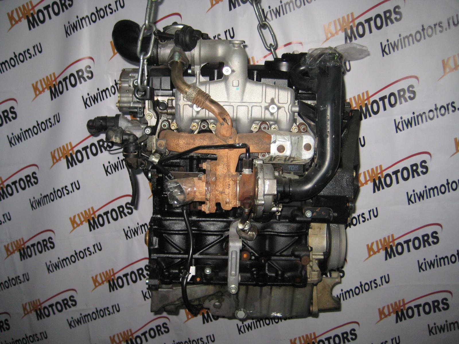 Двигатель для фольксваген транспортера элеватор зерновой в сборе