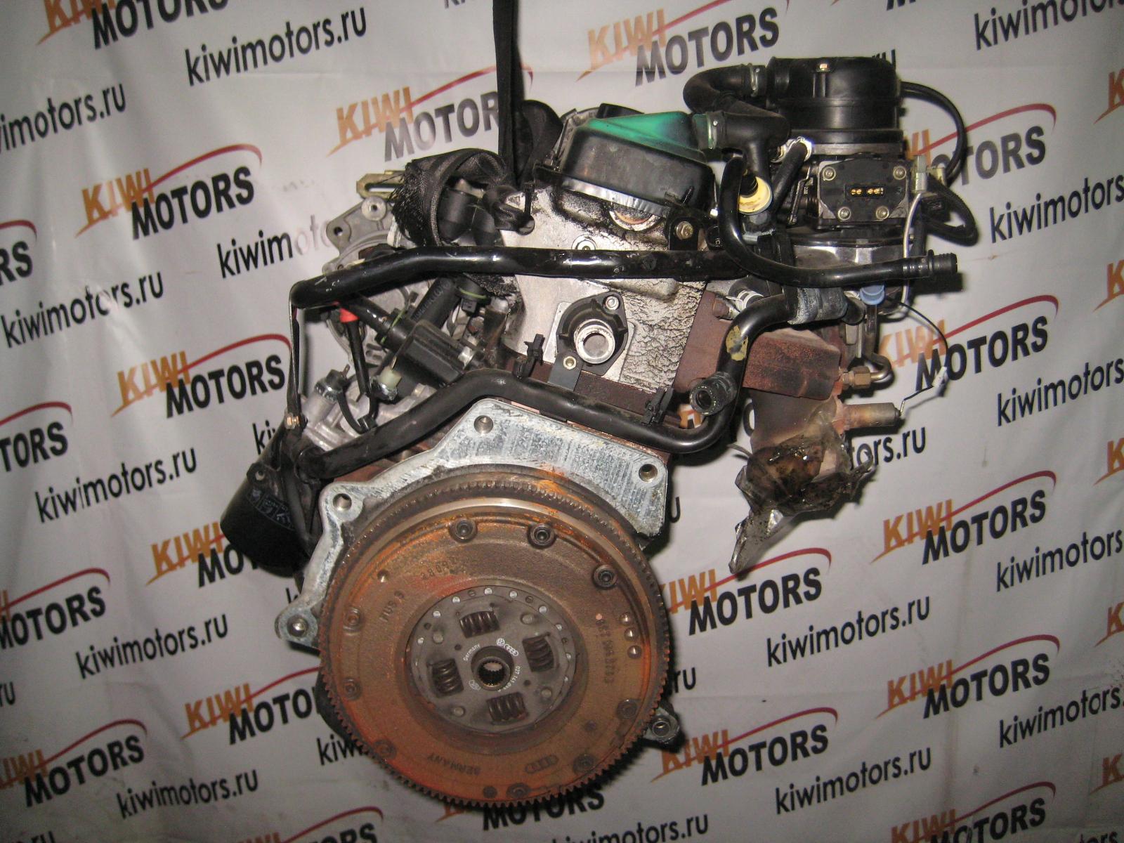 АзияГрандАвто - Контрактные двигатели и коробки передач из