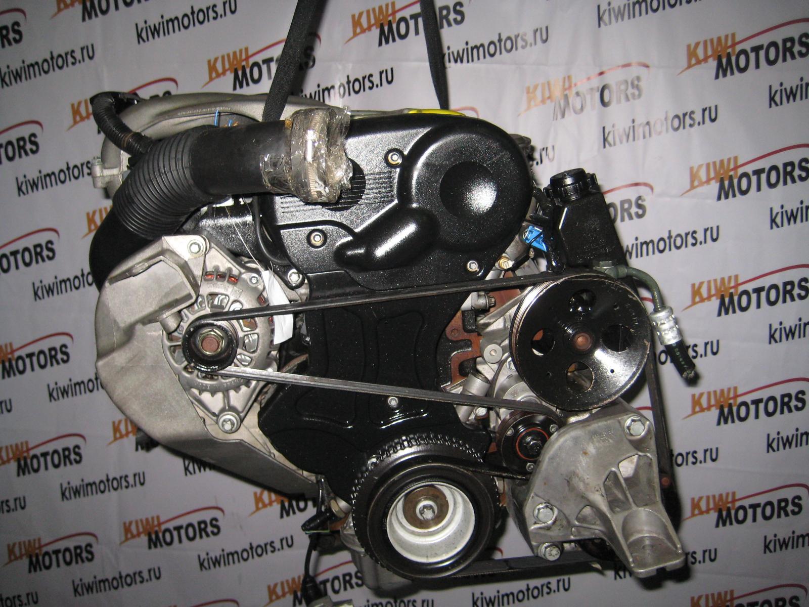 Volkswagen - руководства по ремонту, инструкции и