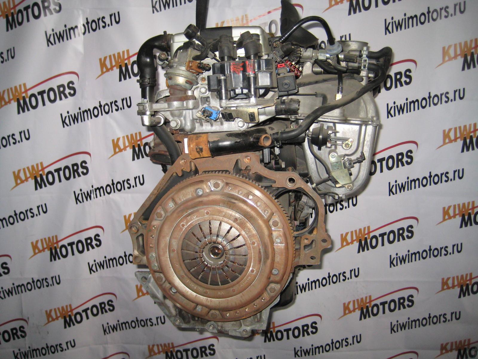 Каталог запчастей Мазда 3 БК - Запчасти Mazda 3 BK