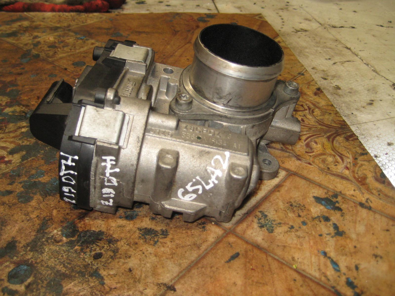 Купить Двигатель на ВАЗ :: АвтоБарахолка Cтр 3